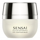 Sensai-eye-contour-cream-cellular-performance