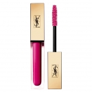 Ysl-vinyl-couture-im-the-madness-pink-06