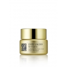 Korting-lauder-re-nutriv-lightweight-creme