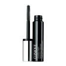 Clinique-chubby-lash-mascara-jumbo-jet-sale