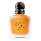 Stronger-with-you-freeze-him-eau-de-toilette-korting