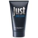 Roberto-cavalli-just-cavalli-him-showergel