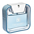 Trussardi-blue-land-eau-de-toilette-spray