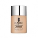 Clinique-even-better-glow-wn-12-merique-spf-15-30-ml