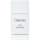 Calvin-klein-obsessed-for-him-deo-stick