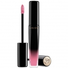Lancome-labsolu-lacquer-312-first-date-8-ml