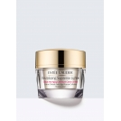 Estee-lauder-revitalizing-supreme-light+
