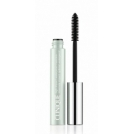 Clinique-high-impact-waterproof-mascara-black-brown-sale