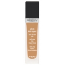 Sisley-phyto-teint-expert-04-honey-foundation-30-ml
