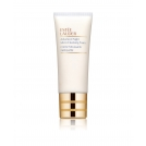 Estee-lauder-advanced-night-micro-cleansing-foam-100ml