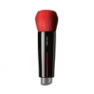 Shiseido-daiya-fude-face-duo-brush-1-stuk