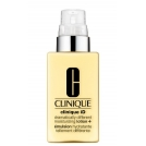 Clinique-id-dramatically-different-moisturizing-lotion-ongelijkmatige-teint-125-ml
