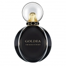 Bvlgari-goldea-the-roman-night-eau-de-parfum-50-ml