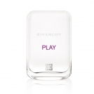 Givenchy-play-for-her-eau-de-toilette