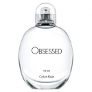 Calvin-klein-obsessed-for-him-eau-de-toilette-75-ml
