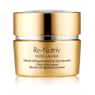 Lauder-re-nutriv-ultimate-lift-youth-eye-creme-15ml