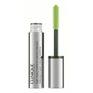 Clinique-high-impact-extreme-volume-mascara-sale