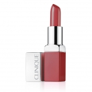 Clinique-pop-lip-013-love-lipstick