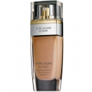 Estée-lauder-re-nutriv-2c3-fresco-ultra-radiance-foundation-spf-15-korting