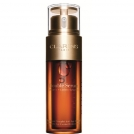 Clarins-serum-double-serum-50-ml