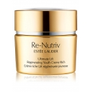 Estee-lauder-re-nutriv-ultimate-lift-youth-creme-rich-50ml