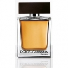 Dolce-gabbana-the-one-for-men-eau-de-toilette-50-ml