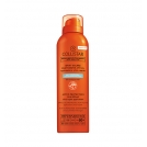 Collistar-active-protection-sun-spray-spf50+-150-ml