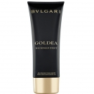 Bvlgari-goldea-the-roman-night-showergel
