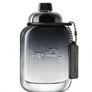 Coach-for-men-eau-de-toilette-60-ml