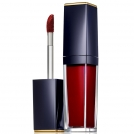 Estee-lauder-pc-envy-liquid-matte-303-controversial
