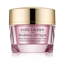 Estee-lauder-resilience-lift-night-creme-50ml