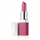 Clinique-pop-lip-016-grape-lipstick