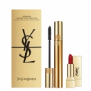 Yves-saint-laurent-mascara-volume-effects-set