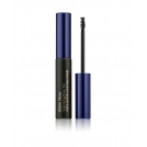 Estee-lauder-brow-now-volume-gevende-wenkbrauwtint-black