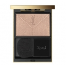 Yves-saint-laurent-couture-highlighter-blush-or-pearl