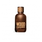 Dsquared2-wood-pour-homme-eau-de-toilette-spray-100-ml