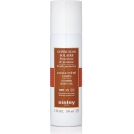 Sisley-super-soin-solaire-summer-body-oil-spf15
