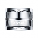 La-prairie-cellular-platinum-rare-cream-30-ml