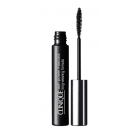 Clinique-lash-power-mascara-01-black