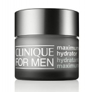 Clinique-for-men-maximum-hydrator