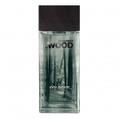 Dsquared-wood-cologne