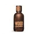 Dsquared2-wood-pour-homme-eau-de-toilette-spray-50-ml