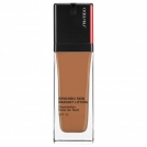 Shiseido-synchro-skin-radiant-lifting-foundation-430-cedar-30ml
