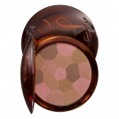 Guerlain-terracotta-light-n-04-sun-blondes-bronzing-powder