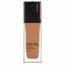 Shiseido-synchro-skin-radiant-lifting-foundation-410-sunstone-30ml