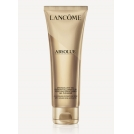 Lancome-absolue-cleansing-foam-125-ml