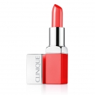 Clinique-pop-lip-006-polly-lipstick