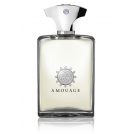 Amouage-reflection-men-eau-de-parfum
