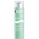 Biotherm-aquapower-normale-huid-xl-100-ml