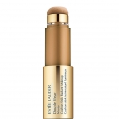 Lauder-dw-nude-cushion-stick-shell-beige